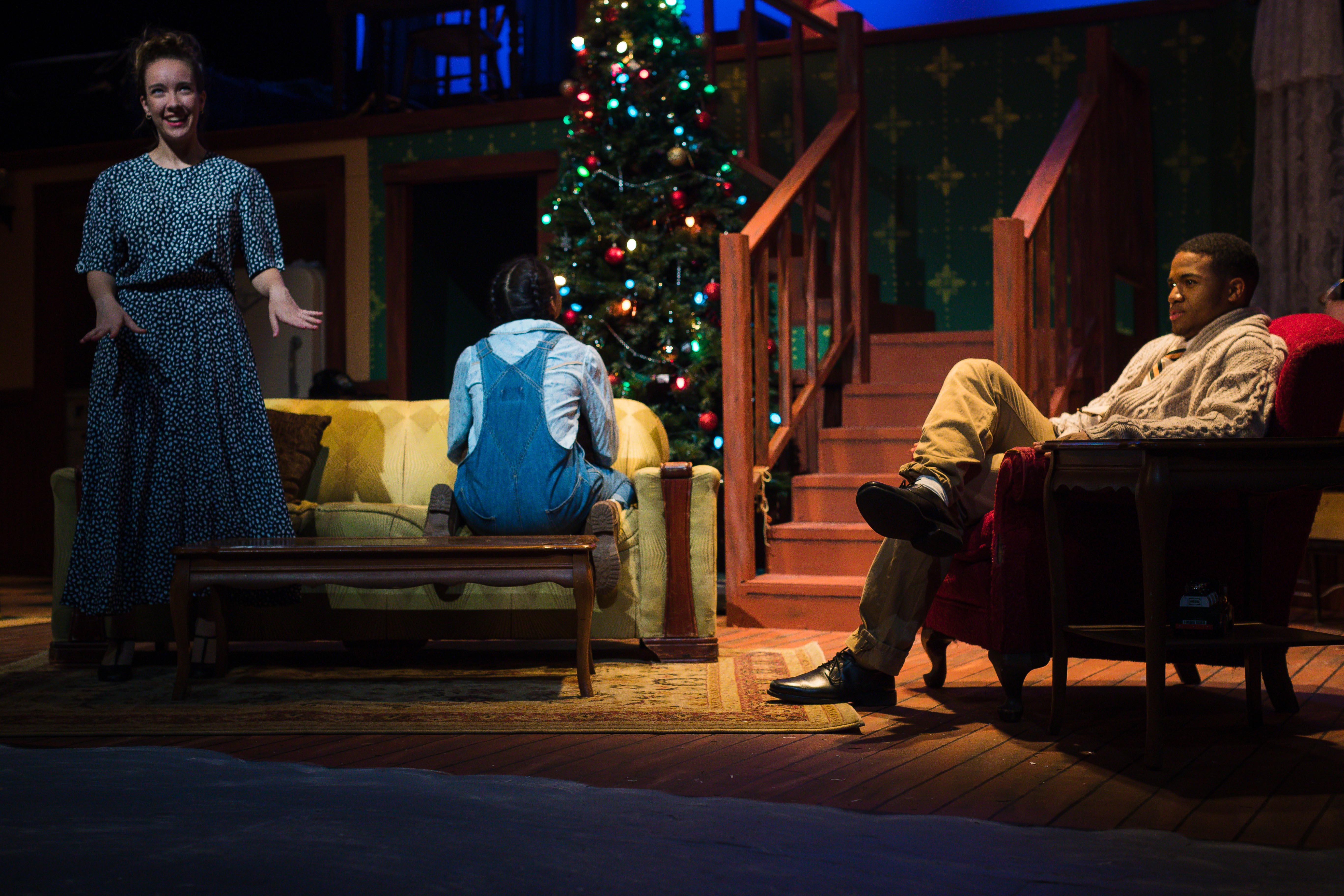Weaver_Christmasshoot-_MG_1469