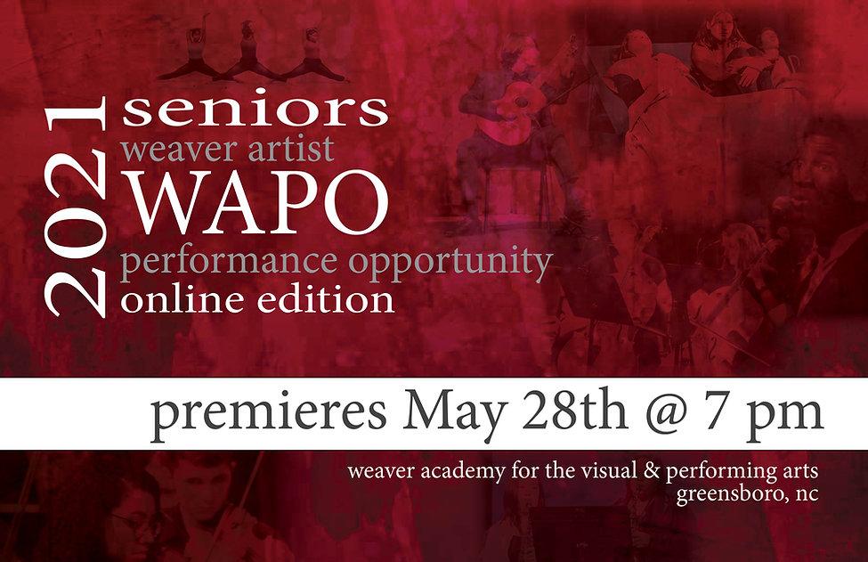 WAPO Seniors 21.jpg