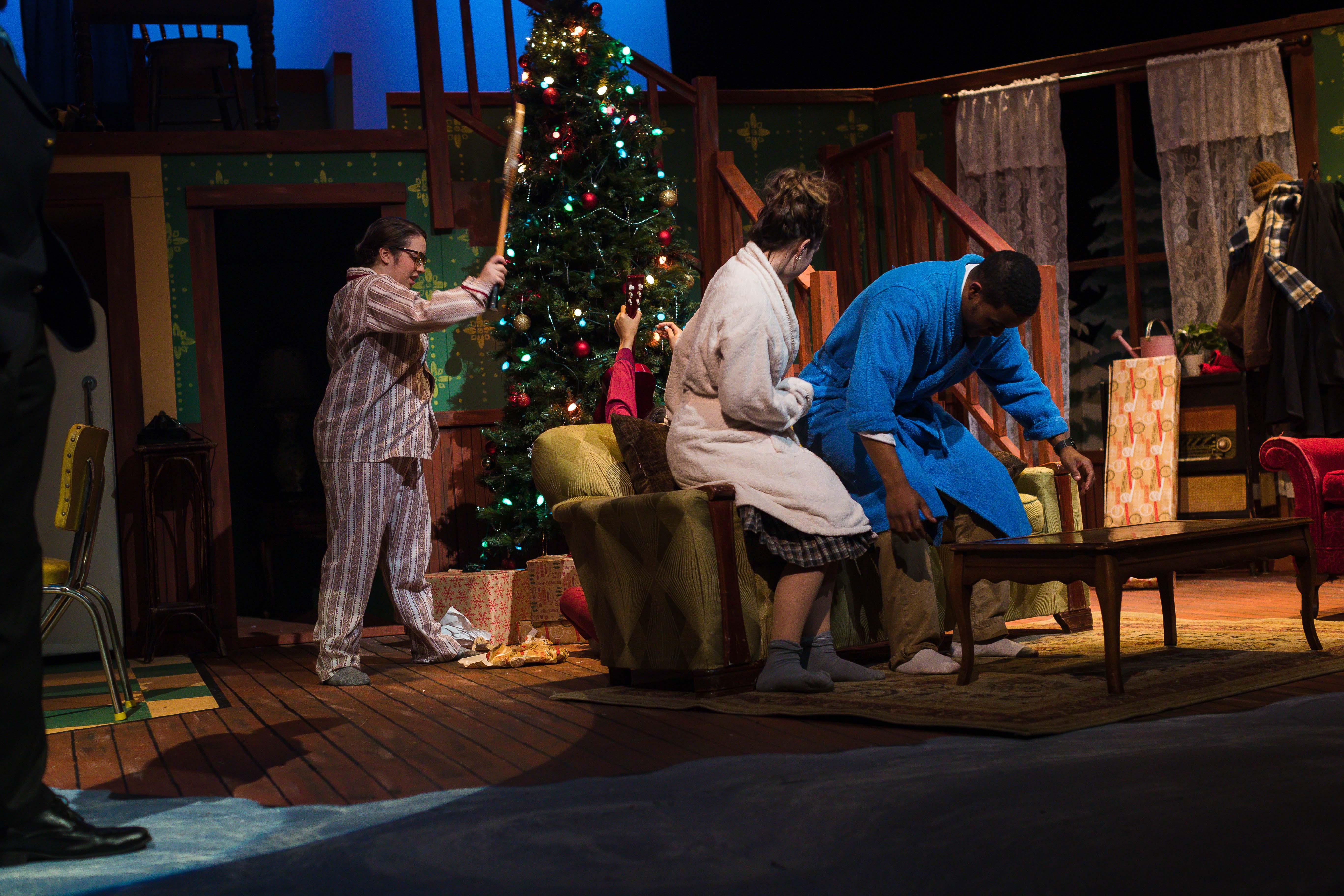 Weaver_Christmasshoot-_MG_1504