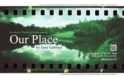 ourplaceposter.jpg