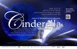 Cinderellaposter.jpg
