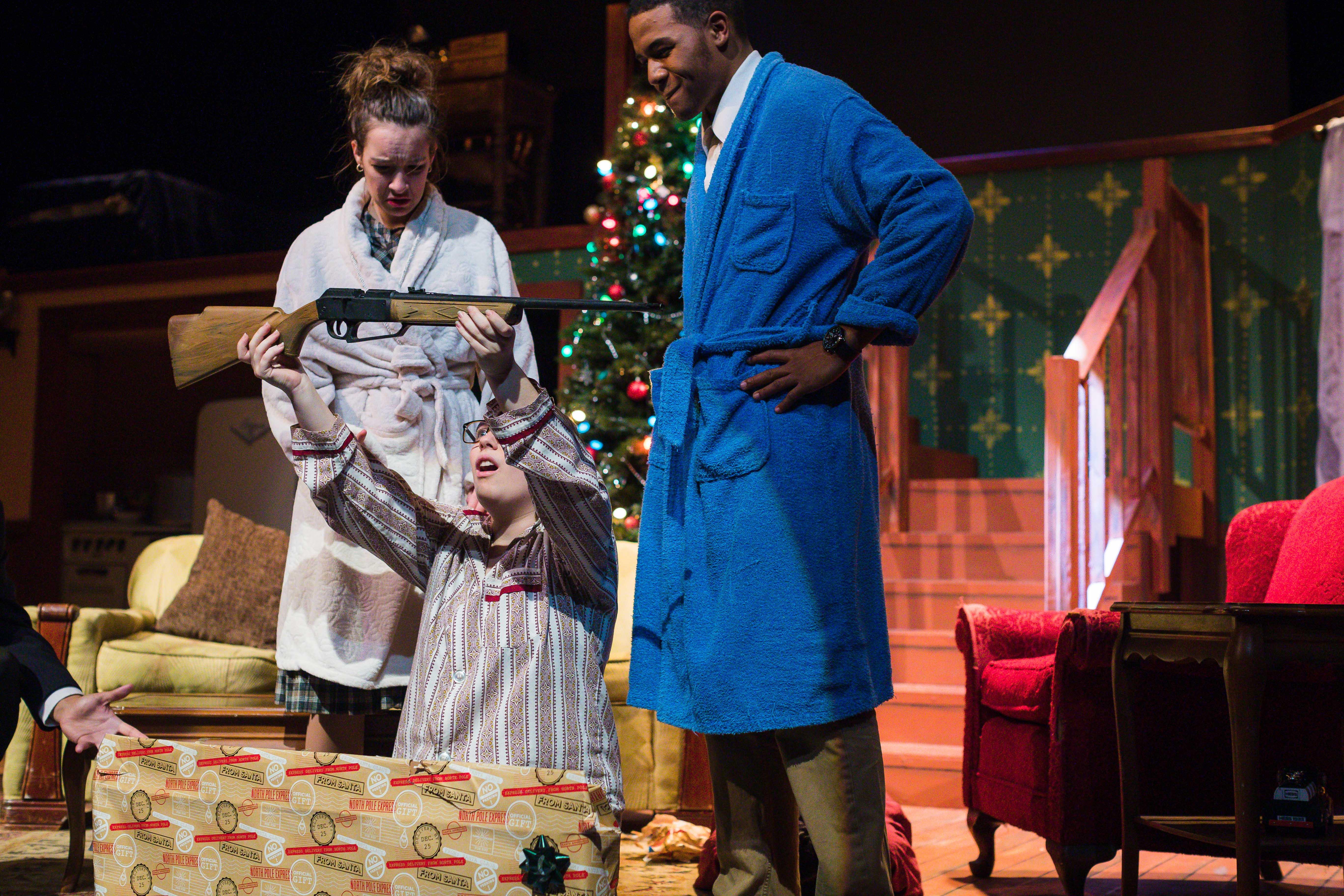 Weaver_Christmasshoot-_MG_1554