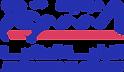 1200px-Alsorayai_Group_Logo.svg.png