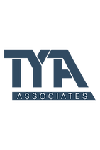 TYA LOGO - solid color-01.png