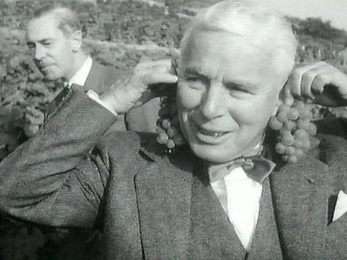 Chaplin vaudois.png
