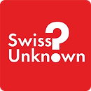 Swiss Unknown formal logo.png
