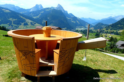 Fondueland Gstaad.jpg