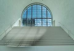 Grosse-Lobby-MCBA-Museum-Plateforme-10.j