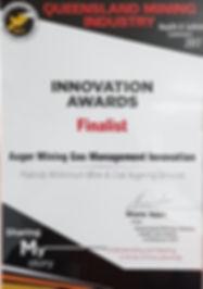 HandS award.jpg