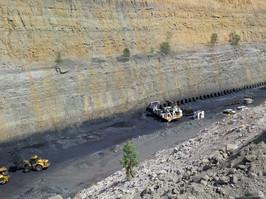 20151204 Mining & Loading Ops Block O2.jpg