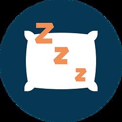 Sleep 1.png