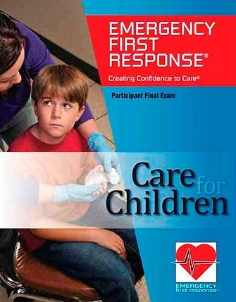 Care for Childrens 2010.jfif