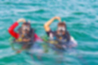 Start-scuba-diving Roatan-Honduras Tortuga-dive-center.jpg