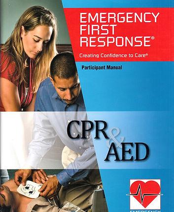 EFR CPR & AED.jpg