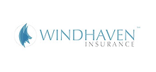 windhaven logo.png