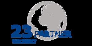 23 Partner der Simova GmbH