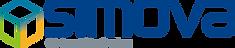 Simova Logo Header