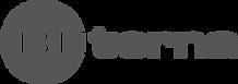 BE-terna Logo CMYK.png