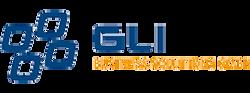 GLI Business Solutions GmbH