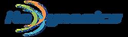 ITA-Dynamics-Logo-Blue-On-White-Mike-Aug