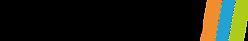 Socitas GmbH & Co. KG