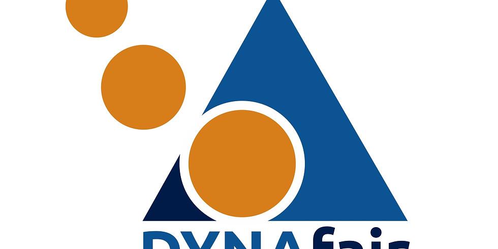 DYNAfair 2022