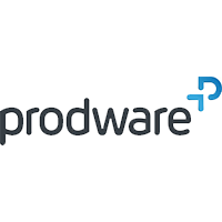 Prodware.png