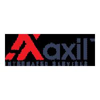 Axil.png