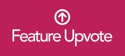 Feature_Upvote_EDS.jpg