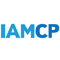 IAMCP.png