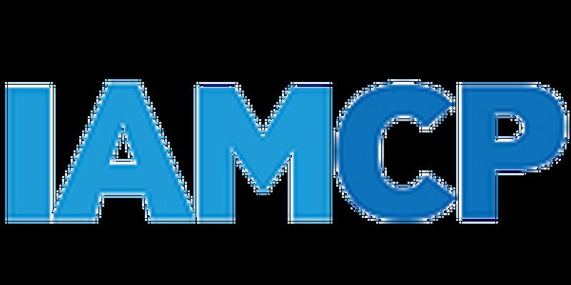 IAMCP Speeddating - Simova Session 2: Digitalisierung pur