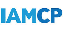 International Association of Microsoft Channel Partners
