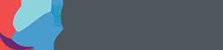 Logo_color_tagline_web_RGB_CEGEKA-DSA.pn