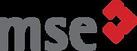 mse Logo ohne Slogan.png