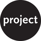 pac-logo-black.png