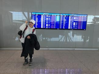 [몽골꿈나무센터] 몽골에서의 새로운 시작, 그리고 만남
