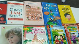 두뇌과학 이론을 활용한 베트남어 교육
