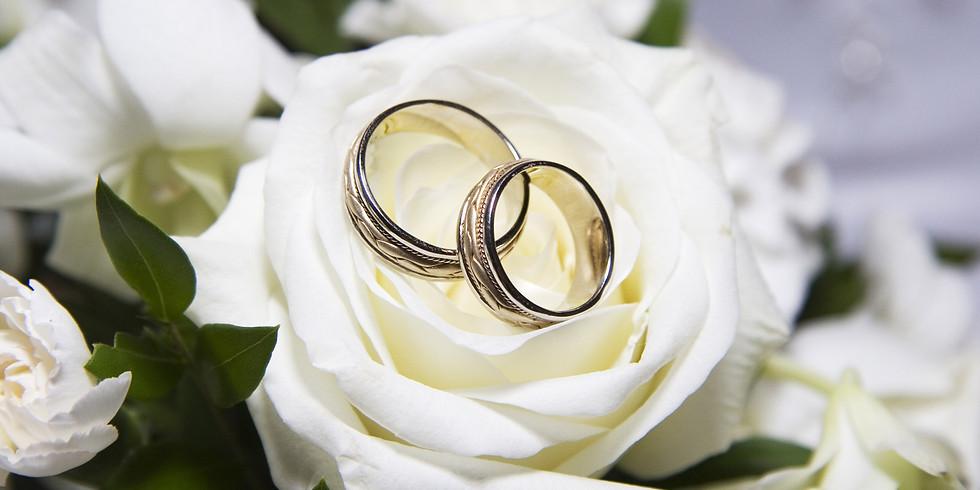 Casamento Lidiane e Rógerio