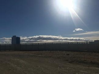 [몽골꿈나무센터] 몽골에도 따스한 봄이 찾아오고 있어요 !