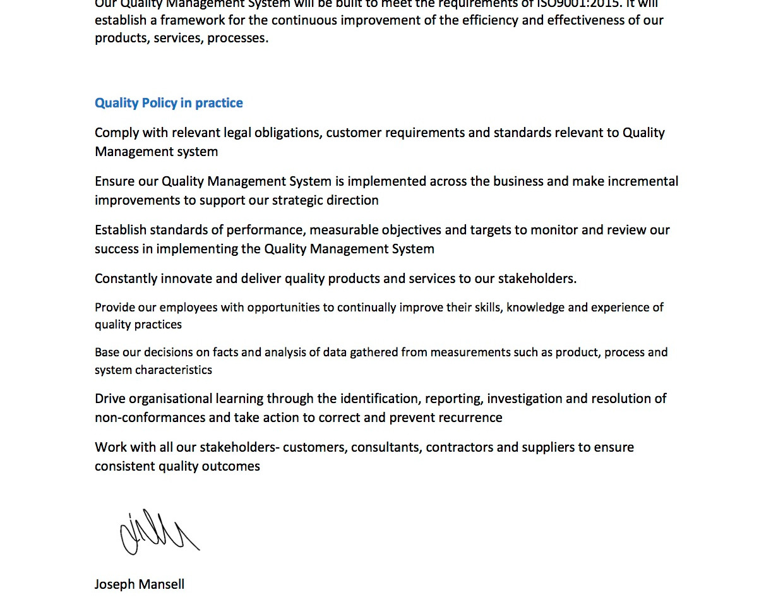 AMH-POL-QUA Quality Policy.jpg