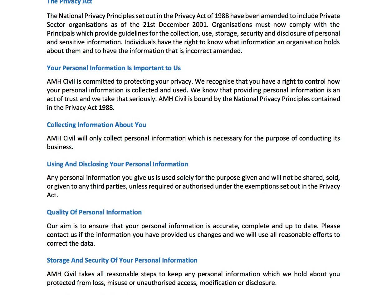 AMH-POL-PRI Privacy Policy.jpg