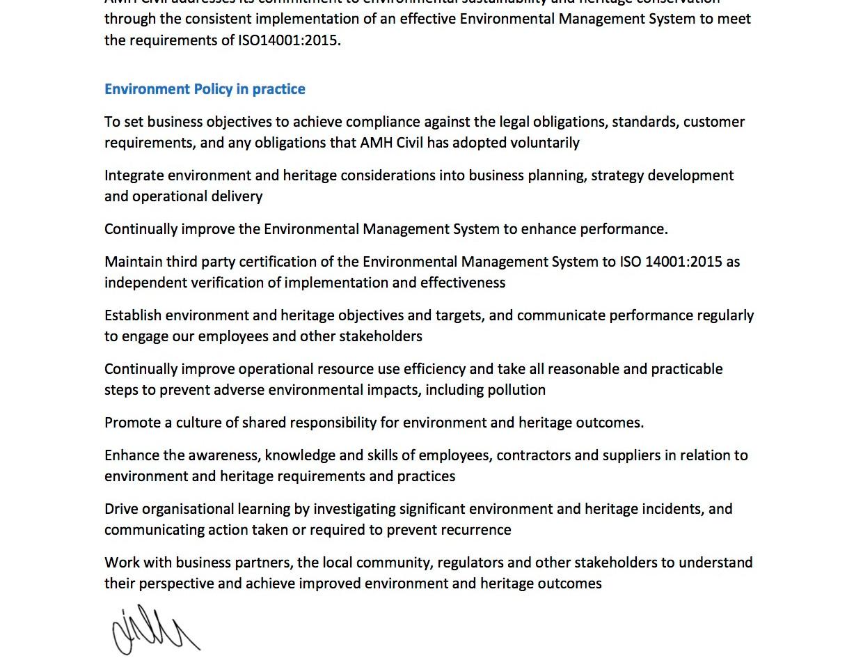AMH-POL-ENV Environmental Policy.jpg