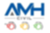 AMH Accreditation logo.png