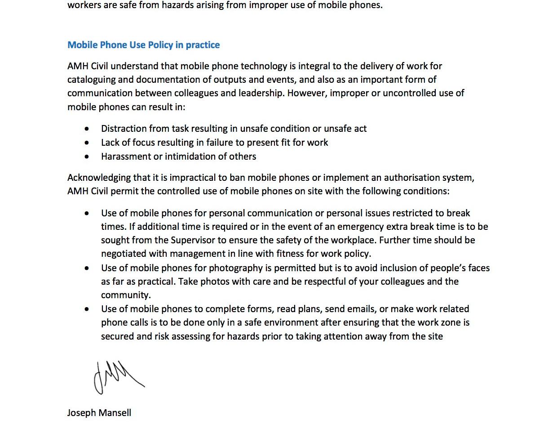 AMH-POL-MOB Mobile Phone Use.jpg