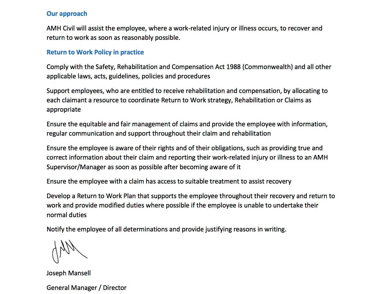 AMH-POL-RTW Return to Work Policy.jpg