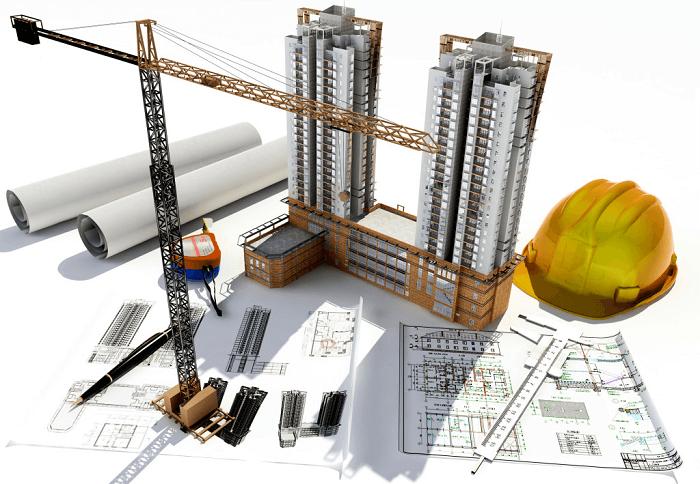 planejamento_construcao