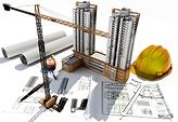 planejamento_construcao.png
