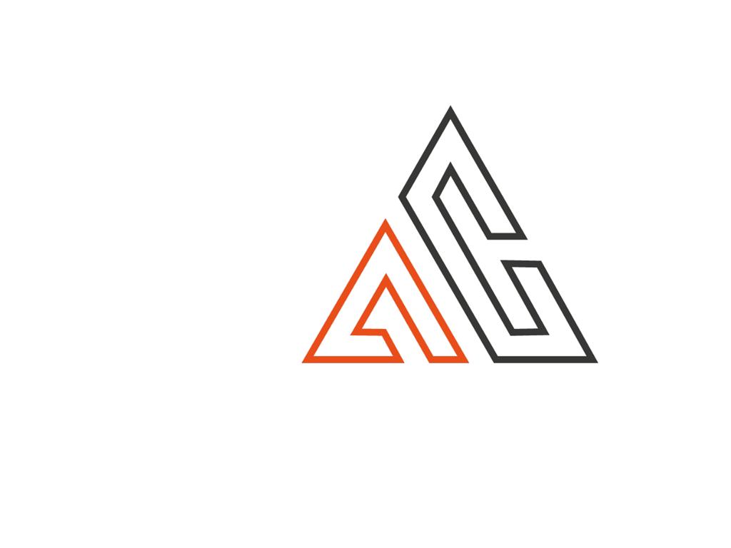 AC (1024x768)