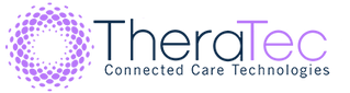 TheraTec_Logo (2).png
