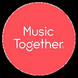 Music together partenaire d'Eclosia School